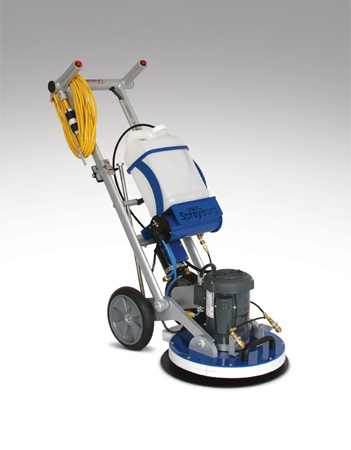 Cheap Carpet Cleaning Brisbane and Sunshine Coast - Home Carpet Cleaning